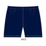 St Martin's Catholic PS | Sport Shorts