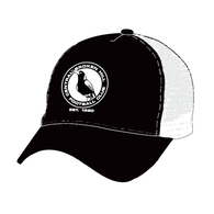 Central Broken Hill FC | Trucker Cap