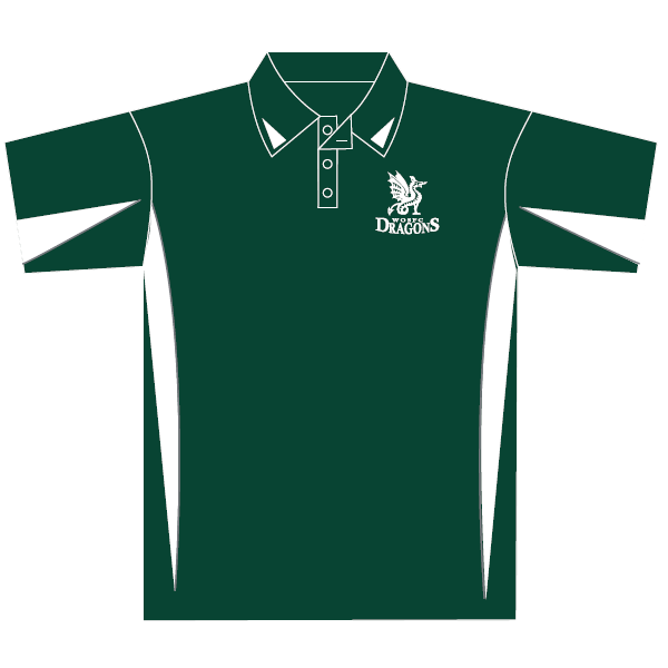 Westminster Old Scholars FC | Polo