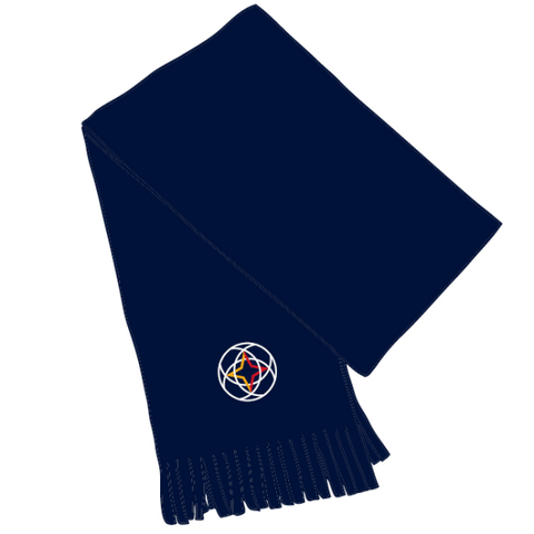 Plympton IC | Scarf