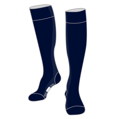 Plympton IC | Cotton Blend Tights