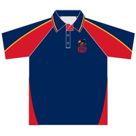 Keith Crows FC | Panorama Polo
