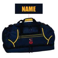 Keith Crows FC | Sports Bag