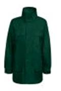 Thorndon Park PS | Raincoat