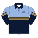 St Joseph's Norwood | Rugby Top