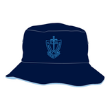 St Martin's Catholic PS | Bucket Hat
