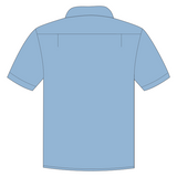 St Brigid's CS | Shirt - Short Sleeve