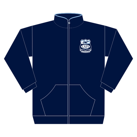 Lockleys North PS | Jacket