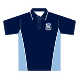 Lockleys North PS | Polo - Short Sleeve
