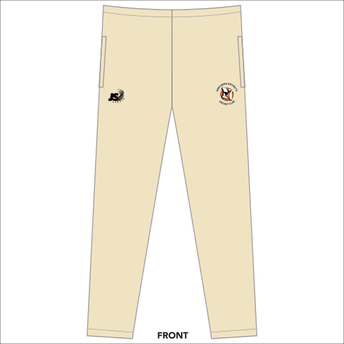 Northern District CC | Senior Playing Pants