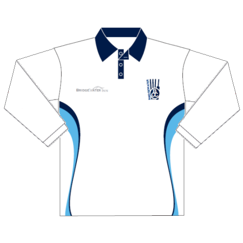 Bridgewater CC | Playing Polo (LS)