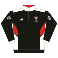 Plympton Footballers CC | Coaches Boss Top