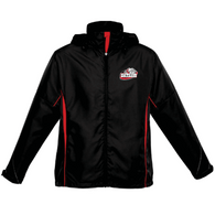 Plympton S&RC | Junior Supporters Jacket
