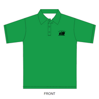 Burnside PS | Sport Polo - PENFOLD