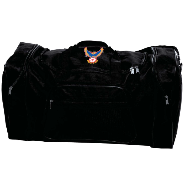 Gawler Eagles FC | Sports Bag