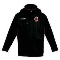 Rostrevor Old Collegians FC | Core Winter Jacket