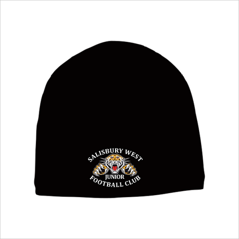 Salisbury West FC | Junior Beanie