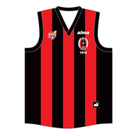 Rostrevor Old Collegians FC | Junior Guernsey
