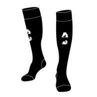 Payneham Norwood Union FC | Playing Socks