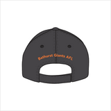 Bathurst Giants FC | Cap