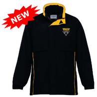 Brighton DOSFC | Winter Jacket *NEW*
