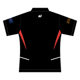 Christies Beach FC (P&S) | Club Polo