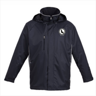 Central Broken Hill FC | Winter Jacket