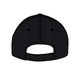 Plympton FC (P&S) | Baseball Cap - P