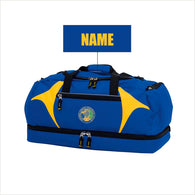 Golden Grove FC | Sports Bag