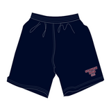 Seaview HS | Sport Shorts - SIS