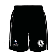 Central Broken Hill FC | Walk-Out Shorts