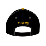 Orange Tigers ARFC | Cap