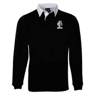 Port Districts FC | Rugby Top