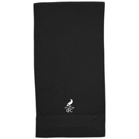 Central Broken Hill FC | Towel