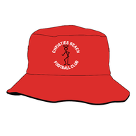 Christies Beach FC | Bucket Hat