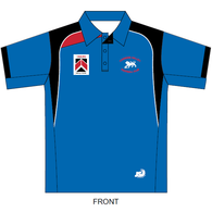 Torrens Valley FC | Club Polo