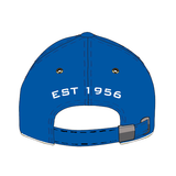 Gepps Cross FC | Baseball Cap