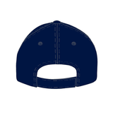 Ice Hockey SA | Baseball Cap