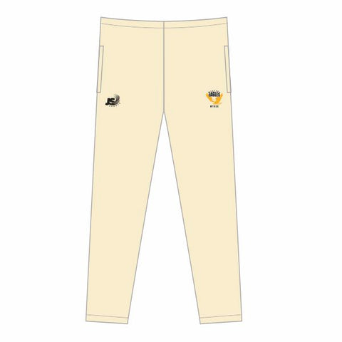 West Torrens CC | Senior Mens Playing Pants