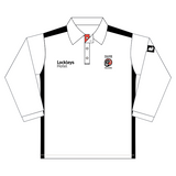 Fulham Falcons CC | Playing Polo - LS