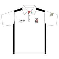 Fulham Falcons CC | Playing Polo - SS