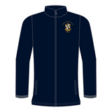 St Mary's Memorial | Softshell Jacket