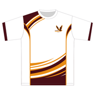 Modbury Hawks | Cricket Training Tee