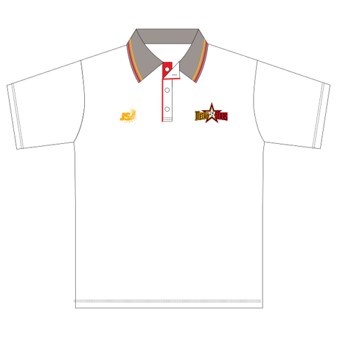 NE MetroStars SC | Player Polo