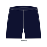 Lockleys North PS | Elastic Waist Shorts