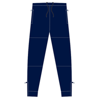 Lockleys North PS | Track Pants