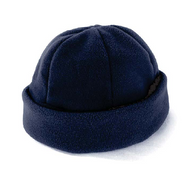 Lockleys North PS | Beanie
