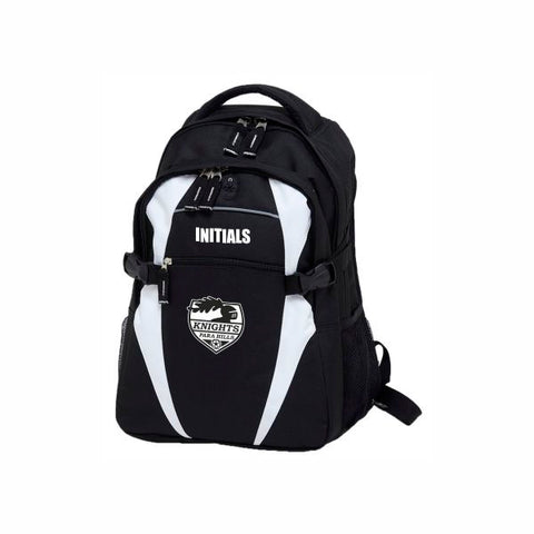 Para Hills Knights | BSPB Backpack