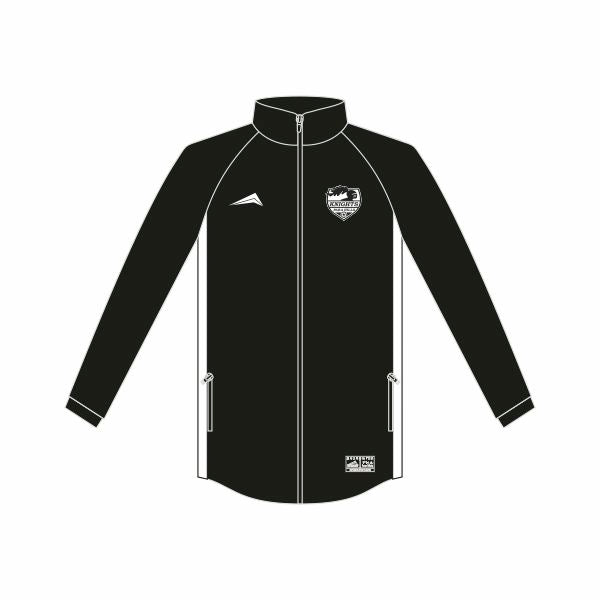 Para Hills Knights | Performance Track Jacket