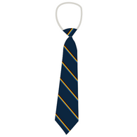 St Joseph's Norwood | Ready-Knot Tie